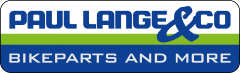 Paul Lange Blog