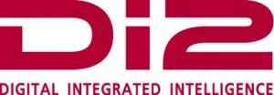 SHIMANO Di2 Logo