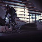 Fahrradbeleuchtung im Straßenverkehr - StVZO-konform
