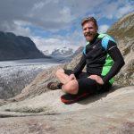 Henning Philippsen