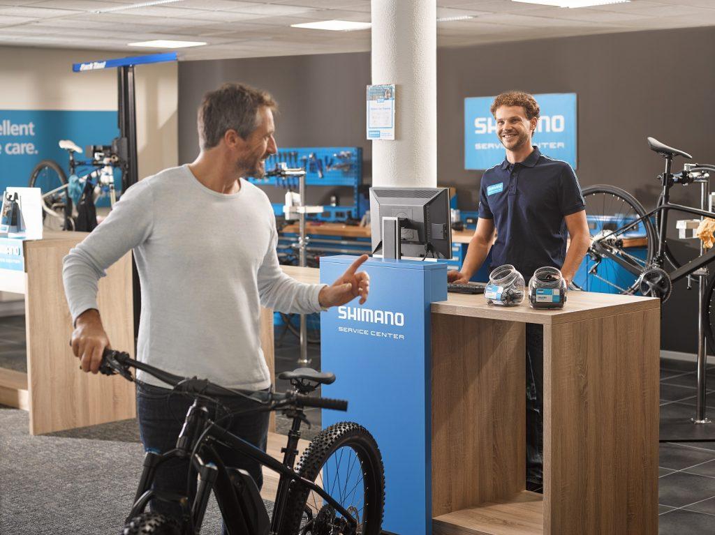Welche Fahrradwerkstatt hat trotz Covid-19-Virus geöffnet? - Toni's Radleck - Mering