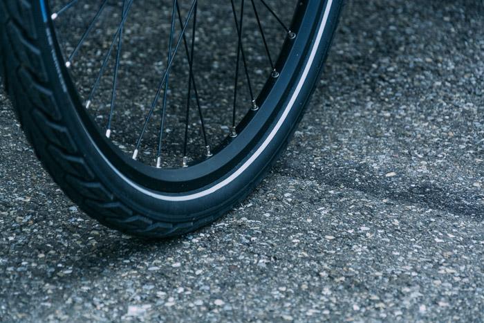Fahrradreifen Schwalbe