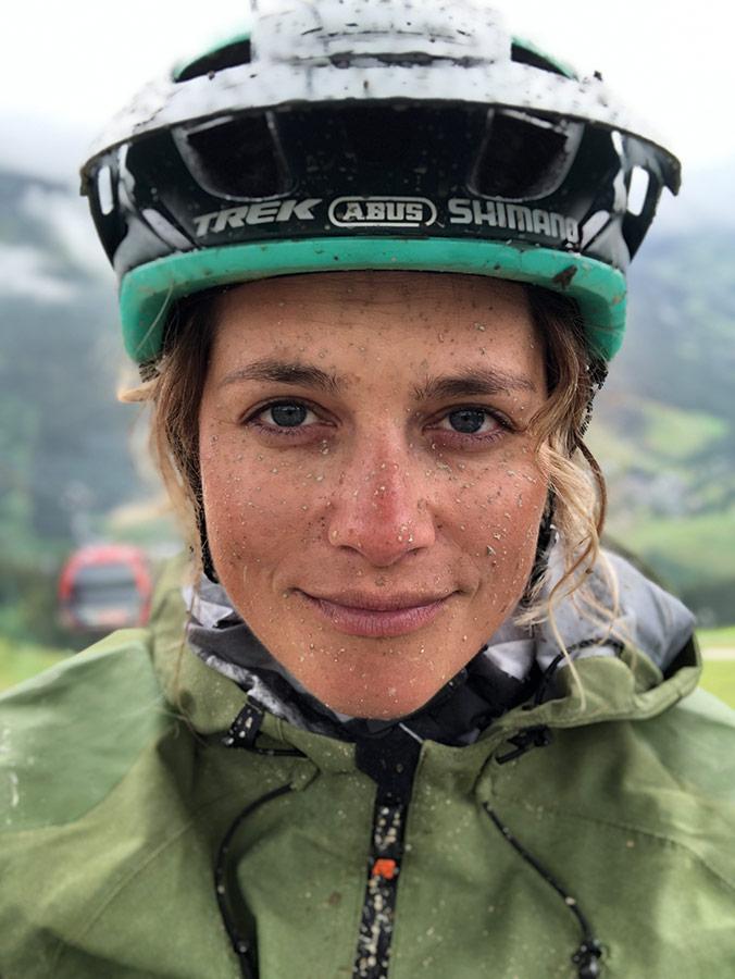 Steffi Marth Porträtbild