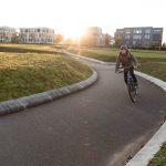 Fahrradfahren im Herbst - Tipps & Tricks