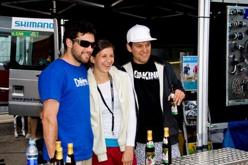 Bikefestival-Riva-2009_Open-Night_Vanderm+Shandro+Fan