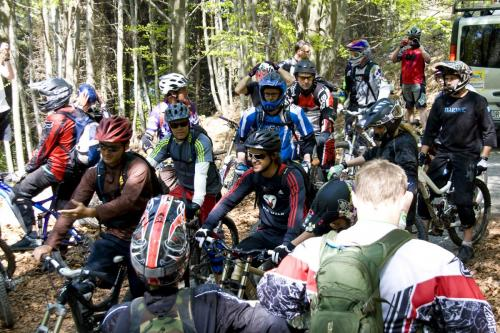 Bikefestival-Riva-2009_Tour-of-Legend_Richie-Schley