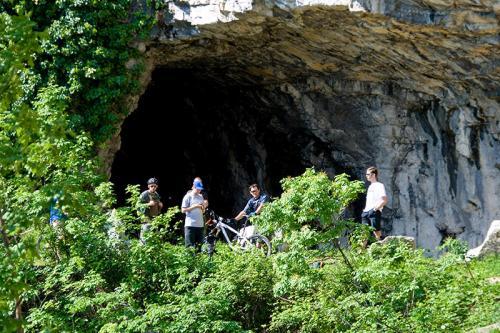 Bikefestival-Riva-2009_Videodreh-Anthill_1