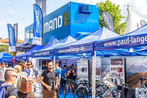 Bikefestival-Riva-2018_Expostand