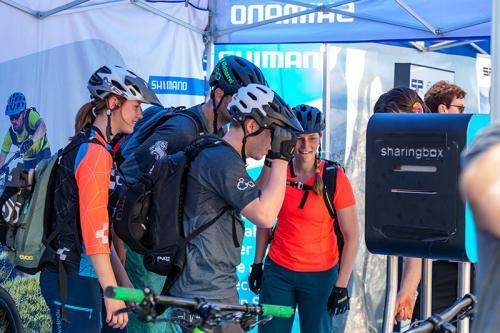 Bikefestival-Riva-2018_Foto-Sharingbox