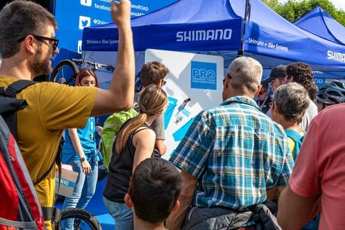 Bikefestival-Riva-2018_Gluecksrad