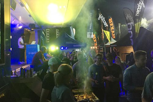 Bikefestival-Riva-2018_Open-Night