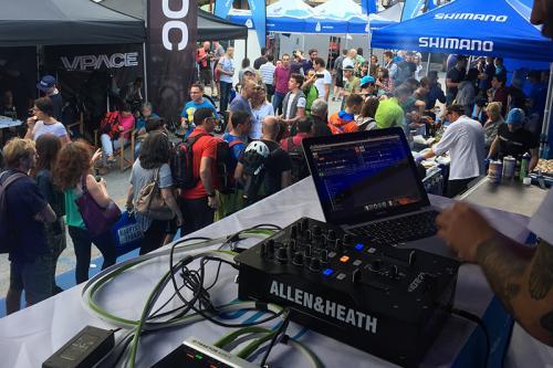 Bikefestival-Riva-2018_Open-Night_DJ